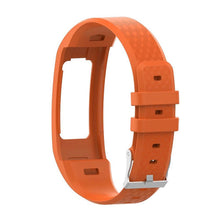Garmin_Vivofit_1_and_Vivofit_2_Watch_Straps_Silicone_Orange_NZ_SG1Y5V0QSPJI.jpg