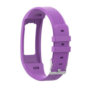 Garmin_Vivofit_1_and_Vivofit_2_Watch_Straps_Silicone_Purple_NZ_SG1Y5XQD6MSY.jpg