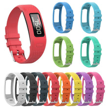 Garmin_Vivofit_1_and_Vivofit_2_Watch_Straps_Silicone_Range_NZ_SG1Y5ZZAIYLV.jpg