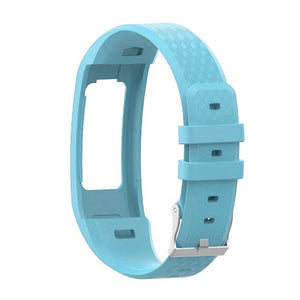 Garmin_Vivofit_1_and_Vivofit_2_Watch_Straps_Silicone_Sky_Blue_NZ_SG1Y5RTB14TG.jpg