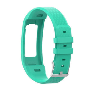 Garmin_Vivofit_1_and_Vivofit_2_Watch_Straps_Silicone_Teal_NZ_SG1Y5SB4HCTT.jpg