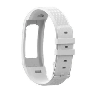 Garmin_Vivofit_1_and_Vivofit_2_Watch_Straps_Silicone_White_NZ_SG1Y5W24B2JX.jpg
