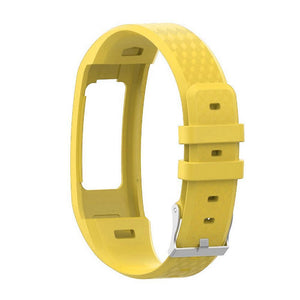 Garmin_Vivofit_1_and_Vivofit_2_Watch_Straps_Silicone_Yellow_NZ_SG1Y5TXDR7ZM.jpg