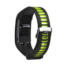 Garmin_Vivosport_HR_Sports_Black_and_Green2_S79IP9XOZ76U.jpg