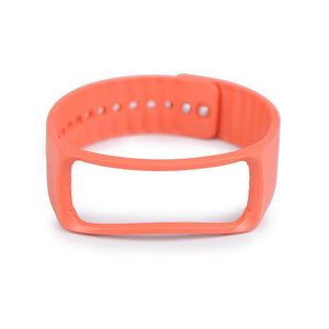 Gearfit_Orange_RWIIGDGXTO2F.jpg