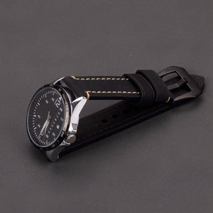 Handmade-Retro-Genuine-Leather-Watch-Band-Strap-for--Watch-20mm-22mm-24mm-26mm-Black_with_Black_Buckle_SELA0YQPEG48.jpg