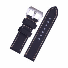 Handmade-Retro-Genuine-Leather-Watch-Band-Strap-for--Watch-20mm-22mm-24mm-26mm-Black_with_Silver_Buckle_SEL9V7MI3HZ1.jpg
