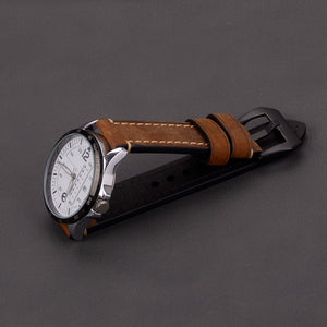 Handmade-Retro-Genuine-Leather-Watch-Band-Strap-for--Watch-20mm-22mm-24mm-26mm-Dark_Brown_with_Black_Buckle_SELA0XVM5FQ4.jpg