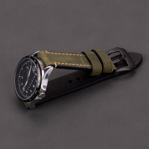 Handmade-Retro-Genuine-Leather-Watch-Band-Strap-for--Watch-20mm-22mm-24mm-26mm-Green_with_Black_Buckle_SELA0ZHT60IL.jpg