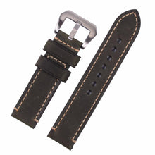 Apple Watch Straps NZ