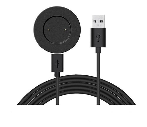 Huawei_Gt_and_GT2_Honor_Charger_Cable_NZ_SIW0DSE03VXV.jpg