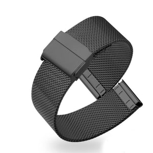 Milanese_Stainless_Steel_Watch_Straps_NZ_Universal_Size_Watch_Bands_Black_Buckle_SEXYQQYN4EW2.jpg