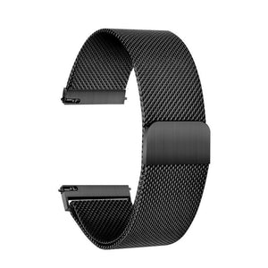 Milanese_Stainless_Steel_Watch_Straps_NZ_Universal_Size_Watch_Bands_Black_Magnet_SEXYQVPNGQJZ.jpg