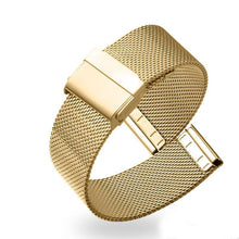 Milanese_Stainless_Steel_Watch_Straps_NZ_Universal_Size_Watch_Bands_Gold_Buckle_SEXYQPR34B5M.jpg