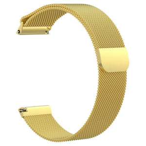 Milanese_Stainless_Steel_Watch_Straps_NZ_Universal_Size_Watch_Bands_Gold_Magnet_SEXYQS93D1E7.jpg