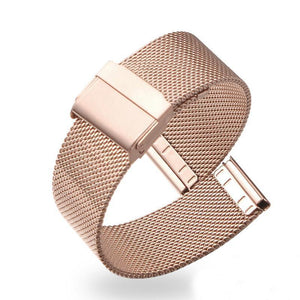 Milanese_Stainless_Steel_Watch_Straps_NZ_Universal_Size_Watch_Bands_Rose_Gold_Buckle_SEXYQTH7JFKL.jpg