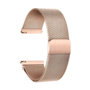 Milanese_Stainless_Steel_Watch_Straps_NZ_Universal_Size_Watch_Bands_Rose_Gold_Magnet_SEXYR0884E3V.jpg
