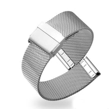 Milanese_Stainless_Steel_Watch_Straps_NZ_Universal_Size_Watch_Bands_Silver_Buckle_SEXYQUO41F2S.jpg