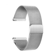 Milanese_Stainless_Steel_Watch_Straps_NZ_Universal_Size_Watch_Bands_Silver_Magnet_SEXYQWPL8IFY.jpg