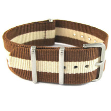 Nato_Nylon_Woven_Fabric_Watch_Straps_NZ_Universal_Sizes_Beige_Brigade_SEXY4UAKKGC0.jpg
