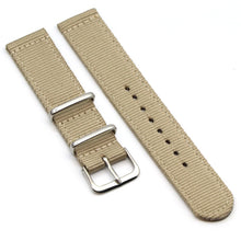 Nato_Nylon_Woven_Fabric_Watch_Straps_NZ_Universal_Sizes_Beige_SEXY4UVKN4RW.jpg