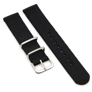 Nato_Nylon_Woven_Fabric_Watch_Straps_NZ_Universal_Sizes_Black_2_SEXY4VEPLMW6.jpg