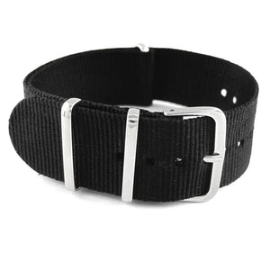 Nato_Nylon_Woven_Fabric_Watch_Straps_NZ_Universal_Sizes_Black_SEXY4XQMXHVM.jpg