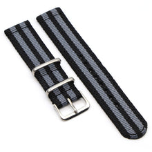 Nato_Nylon_Woven_Fabric_Watch_Straps_NZ_Universal_Sizes_Black_and_Grey_SEXY4VVQCE50.jpg