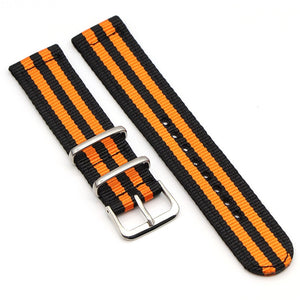 Nato_Nylon_Woven_Fabric_Watch_Straps_NZ_Universal_Sizes_Black_and_Orange_SEXY4ODCYEKQ.jpg