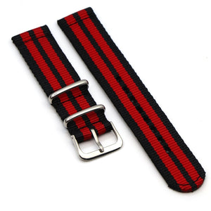 Nato_Nylon_Woven_Fabric_Watch_Straps_NZ_Universal_Sizes_Black_and_Red_SEXY4P285Q21.jpg