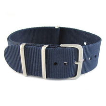 Nato_Nylon_Woven_Fabric_Watch_Straps_NZ_Universal_Sizes_Blue_SEXY4R8092KL.jpg