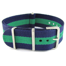 Nato_Nylon_Woven_Fabric_Watch_Straps_NZ_Universal_Sizes_Blue_and_Green_SEXY4Y9M77KO.jpg