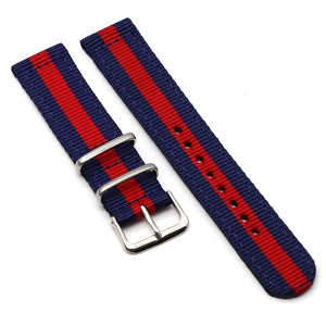 Nato_Nylon_Woven_Fabric_Watch_Straps_NZ_Universal_Sizes_Blue_and_Red_SEXY4YQKBZFJ.jpg