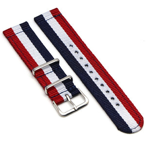 Nato_Nylon_Woven_Fabric_Watch_Straps_NZ_Universal_Sizes_Francais_SEXY4ZWM6RN1.jpg