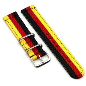 Nato_Nylon_Woven_Fabric_Watch_Straps_NZ_Universal_Sizes_Germany_SEXY50GR4LEE.jpg