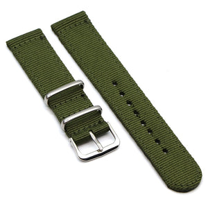 Nato_Nylon_Woven_Fabric_Watch_Straps_NZ_Universal_Sizes_Green_2_SEXY4SYSYJF2.jpg