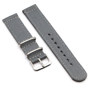Nato_Nylon_Woven_Fabric_Watch_Straps_NZ_Universal_Sizes_Grey_SEXY52D343AE.jpg