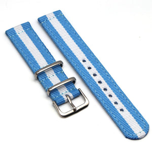 Nato_Nylon_Woven_Fabric_Watch_Straps_NZ_Universal_Sizes_Light_Blue_and_White_SEXY4UVELH00.jpg