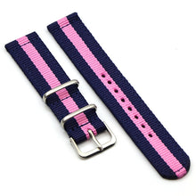 Nato_Nylon_Woven_Fabric_Watch_Straps_NZ_Universal_Sizes_Navy_Blue_and_Pink_SEXY4VK56RE3.jpg
