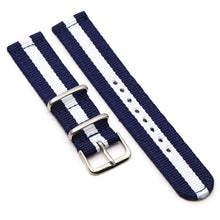 Nato_Nylon_Woven_Fabric_Watch_Straps_NZ_Universal_Sizes_Navy_Blue_and_White_SEXY4W757TLC.jpg