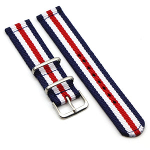 Nato_Nylon_Woven_Fabric_Watch_Straps_NZ_Universal_Sizes_Navy_Blue_red_and_white_SEXY54WESN7R.jpg