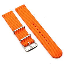 Nato_Nylon_Woven_Fabric_Watch_Straps_NZ_Universal_Sizes_Orange_SEXY55GLM33N.jpg