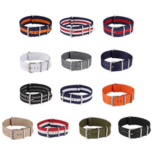 Nato_Nylon_Woven_Fabric_Watch_Straps_NZ_Universal_Sizes_Range_2_SEXY56R1KCHF.jpg