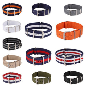 Nato_Nylon_Woven_Fabric_Watch_Straps_NZ_Universal_Sizes_Range_3_SEXY579EKX6I.jpg
