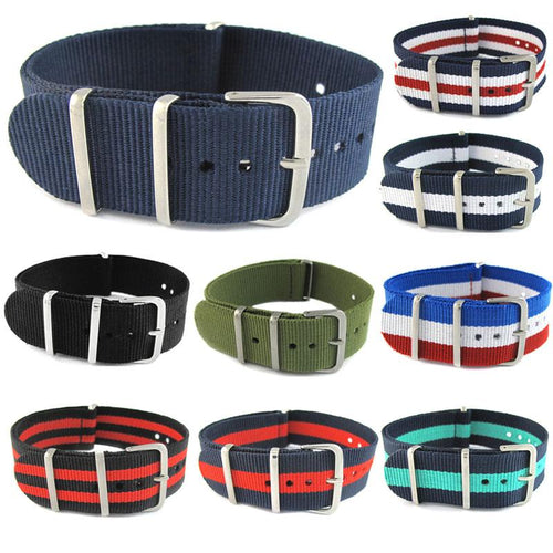 Nato_Nylon_Woven_Fabric_Watch_Straps_NZ_Universal_Sizes_Range_SEXY57S8ARND.jpg