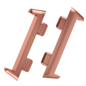 Oppo_Watch_Straps_Metal_Connectors_41mm_and_46mm_Connects_to_Universal_Watches_Rose_Gold_NZ_SFE2NSY0C2QI.jpg