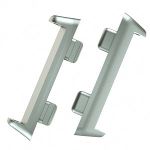 Oppo_Watch_Straps_Metal_Connectors_41mm_and_46mm_Connects_to_Universal_Watches_Silver_NZ_SFE2NRU76XVL.jpg