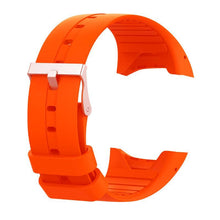 Polar_M400_M340_Silicone_Replacement_Straps_NZ_Bright_Orange_SE8FGZDUAVB7.jpg