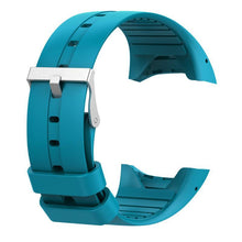 Polar_M400_M340_Silicone_Replacement_Straps_NZ_Light_Blue_SE8FH0R1HSYS.jpg