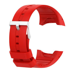 Polar_M400_M340_Silicone_Replacement_Straps_NZ_Red_SE8FH3ZVJLW8.jpg